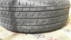 Bridgestone B-RV AQ. Летние, износ: 30%, 2 шт