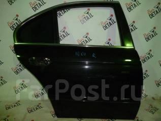 Дверь боковая. BMW 5-Series, E39 Двигатели: M47D20, M51D25, M62B44TU, M51D25TU, M62B35, M54B25, M57D30, M52B28, M57D25, M52B25, M54B22, M52B20, M54B30