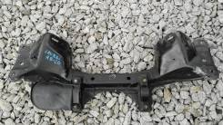 Балка под двс. Nissan Laurel, HC35 Двигатель RB20DE