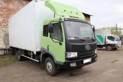 FAW CA1083P9K2L2. Продам грузовик FAW, 4 752куб. см., 6 000кг.