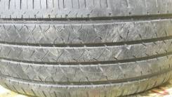 Michelin Energy LX4. Летние, износ: 30%, 1 шт