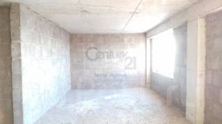 2-комнатная, улица Ладыгина 2д. 64, 71 микрорайоны, агентство, 44 кв.м. Интерьер