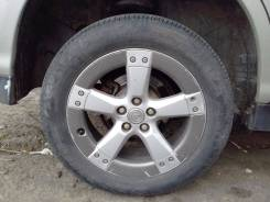 Продам колеса. x18 5x114.30