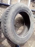 Toyo Tranpath. Всесезонные, 2004 год, износ: 10%, 1 шт
