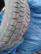 Maxxis MA-SW Victra Snow SUV. Зимние, износ: 40%, 2 шт