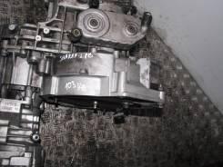 Автоматическая коробка переключения передач. Volkswagen Sharan Ford Galaxy SEAT Alhambra