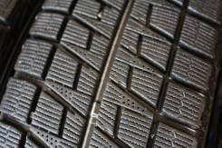 Bridgestone Blizzak Revo2. Зимние, без шипов, износ: 5%, 1 шт