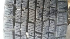 Bridgestone 738V. Всесезонные, износ: 5%, 1 шт