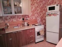 3-комнатная, улица Весенняя 16. Черновский, частное лицо, 70 кв.м. План квартиры