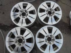 Bridgestone. 6.5x15, 5x100.00, 5x114.30, ET52, ЦО 71,0мм.