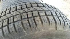 Michelin 4x4 XPC. Всесезонные, износ: 5%, 1 шт
