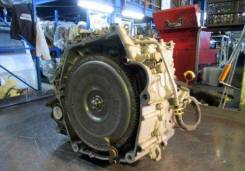 Вариатор. Honda Freed, GB3 Двигатель L15A