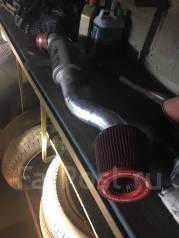 Фильтр нулевого сопротивления. Honda Accord, CF4, CL1 Honda Torneo, CF4, CL1 Двигатели: F20B, F20B1, F20B2, F20B3, F20B4, F20B5, F20B6, F20B7, H22A, H...