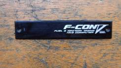 Крышка от компьютера Fcon F con V