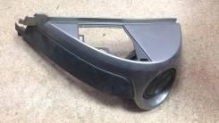 Решетка вентиляционная. Mazda Demio, DE3FS Двигатель ZJVE