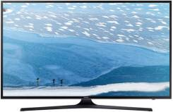"Samsung UE 40KU6000U. 40"" LED"
