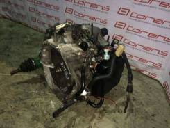 АКПП. Mitsubishi Colt, Z21A, Z24A, Z23A, Z22A Двигатель 4A90