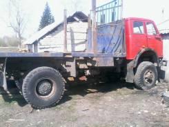 МАЗ 509. , 238 куб. см., 10 000 кг.