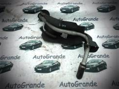 Горловина топливного бака. Subaru Impreza, GG3, GG2, GG9