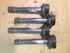 Катушка зажигания. Honda Accord, CR6, CR2, CR5, CR3 Двигатели: LFA, K24W4, K24W, J35Y, R20A3