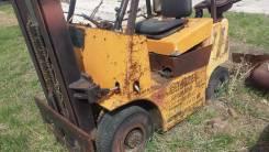 Balkancar. Продается погрузчик балканкара, 1 225 кг.