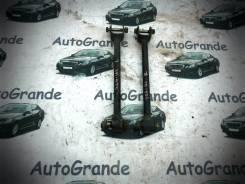 Тяга подвески. Toyota Progres, JCG11, JCG10, JCG15 Toyota Aristo, JZS160, JZS161 Двигатели: 1JZGE, 2JZGE, 2JZGTE