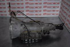 АКПП. Nissan Skyline, FR32 Двигатель RB25DE