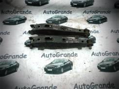 Рычаг подвески. Toyota Aristo, JZS160, JZS161 Lexus SC430, UZZ40 Lexus GS430, JZS160, UZS160, UZS161 Lexus GS300, JZS160, UZS160, UZS161 Lexus GS400...