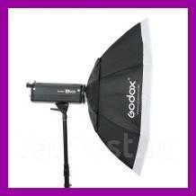 Софтбокс (октабокс) Godox 120см. Под заказ