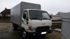 Hyundai HD65. Продается Hyundai HD 65, 3 600 куб. см., 3 700 кг.