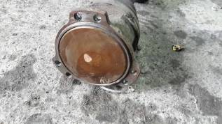 Привод. Nissan Terrano, WBYD21, WHYD21 Двигатель TD27