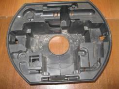 Ящик для инструментов Peugeot 308