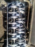 Двигатель в сборе. Honda: Civic Ferio, Civic, Integra SJ, Partner, Domani, Concerto Двигатель D15B