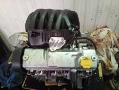 Двигатель в сборе. Лада Калина Лада Гранта Лада 2114