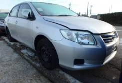 Toyota Corolla Axio. NZE144, 1NZE