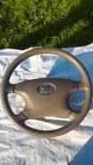 Подушка безопасности. Toyota Corolla