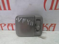 Светильник салона. Nissan AD, VFY11 Двигатель QG15DE