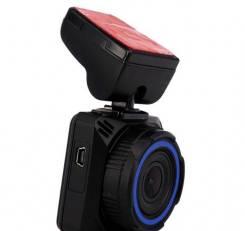 Видеорегистратор Anytek B10 Fullhd, Sony sensor