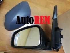 Зеркало заднего вида боковое. Renault Megane Renault Fluence. Под заказ