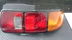 Стоп-сигнал. Toyota Celica, ST202, ST203, ST202C, ST205 Двигатели: 3SGE, 3SFE, 3SGTE