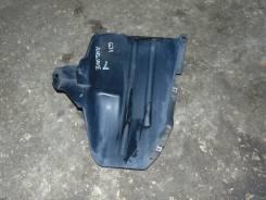 Подкрылок. Honda Airwave, GJ1 Двигатель L15A