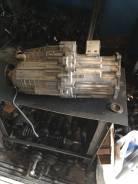 Раздаточная коробка. Infiniti FX45, S50 Двигатель VK45DE