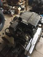 Двигатель в сборе. Toyota Mark II, GX100, GX105 Toyota Cresta, GX100, GX105 Toyota Chaser, GX100, GX105 Двигатель 1GFE