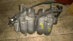 Коллектор впускной. Mazda Capella, GFEP Двигатели: FSZE, FSDE