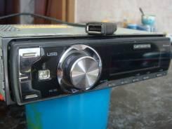 Pioneer DEH-P6200