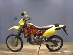 Suzuki DR-Z 400S. 400 куб. см., исправен, птс, без пробега. Под заказ