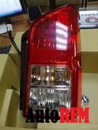 Стоп-сигнал. Nissan Pathfinder Двигатели: V9X, VQ40DE. Под заказ