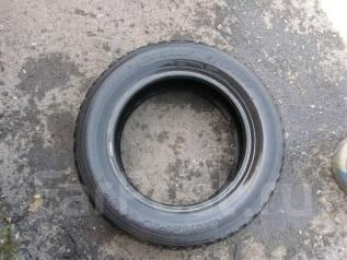 Dunlop. Всесезонные, износ: 30%, 1 шт