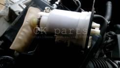 Топливный насос. Honda Legend, KB1, KB2, DBA-KB2, DBA-KB1, DBAKB1, DBAKB2 Acura RL, DBA-KB1, DBA-KB2, KB2 Двигатели: J37A3, J35A, J37A. Под заказ