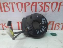 SRS кольцо. Nissan AD, VFY11 Двигатель QG15DE
